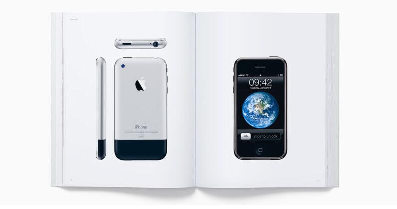 ca88手机版登录 2
