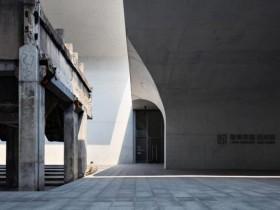 2018WAF年度建筑摄影获奖作品