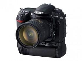 看看一部14年之久的尼康D200单反相机的拍摄表现......