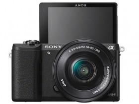 """索尼将推出新款中端无反相机""""A6400"""""""