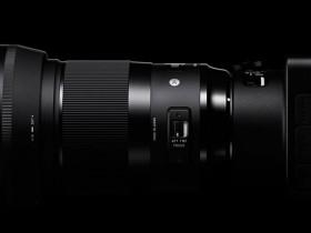 适马40mm f/1.4 DG HSM | Art新镜头确定将于3月8日开始发货