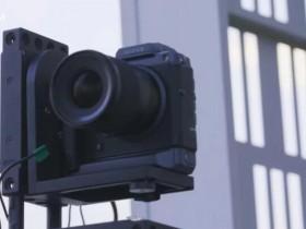 这是首部使用富士GFX100新机拍摄的延时短片!