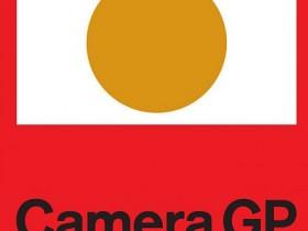 """松下S1R全画幅无反相机获得日本2019""""年度相机""""大奖"""
