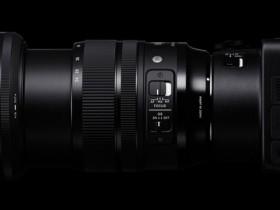 适马24-70mm F2.8 DG DN | Art镜头售价曝光