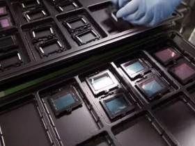 世界上最小的全画幅无反相机适马fp是如何制造的?!