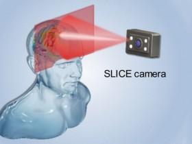 松下全新相机传感器居然能读脑?!