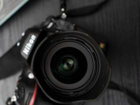 如何不花钱对镜头自动对焦进行校准?