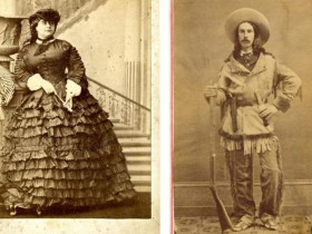 大英博物馆现在可免费查看、下载和使用其收藏的190万张照片