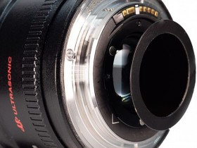 Aurora Aperture推出新型广角镜头后置滤镜系统