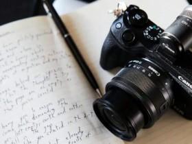 性价比极佳的六款相机