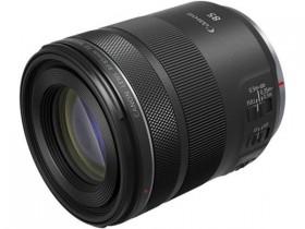 佳能正式发布RF 85mm F2 Macro IS STM镜头