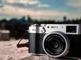 拥有复古外观设计且功能齐全的六款相机