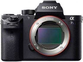 索尼A7S III相机将于7月28日正式发布