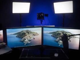 奥林巴斯发布测试版OM-D网络摄像头软件
