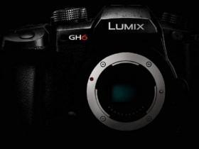 重申4/3系统相机的未来?!