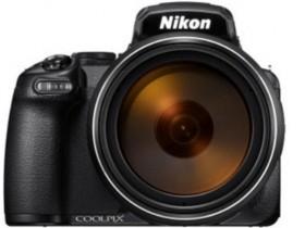 尼康发布Coolpix P1000相机1.3版本升级固件