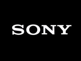 索尼将于10月发布新款镜头