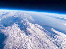 适马fp相机被送入太空用以拍摄地球图像和4K视频录制