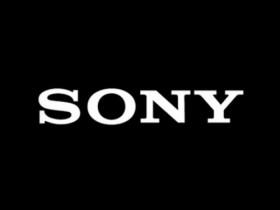 索尼将于2021年春季发布RX系列相机