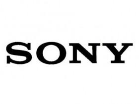 索尼注册新款相机