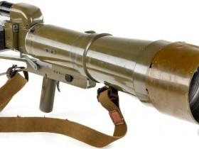 """这部""""最高机密""""的FS-3 FotoSniper原型机拍卖售价高达111万元"""