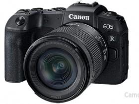 佳能即将发布新款超亲民价相机