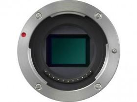 奥之心即将发布奥林巴斯20mm F1.4镜头