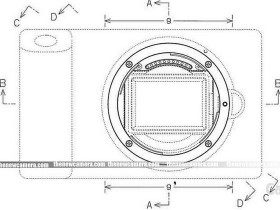 尼康正在研发更为实惠的新款全画幅相机