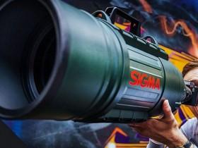 适马APO 200-500mm F2.8 EX DG镜头与索尼A7 III相机相结合会拍摄出怎样的图像效果?