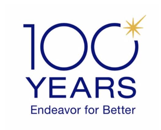 奥林巴斯将推出百年诞辰纪念版相机或镜头