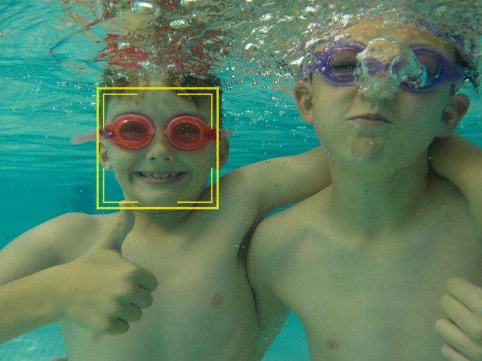 尼康发布防水防摔COOLPIX W150便携相机