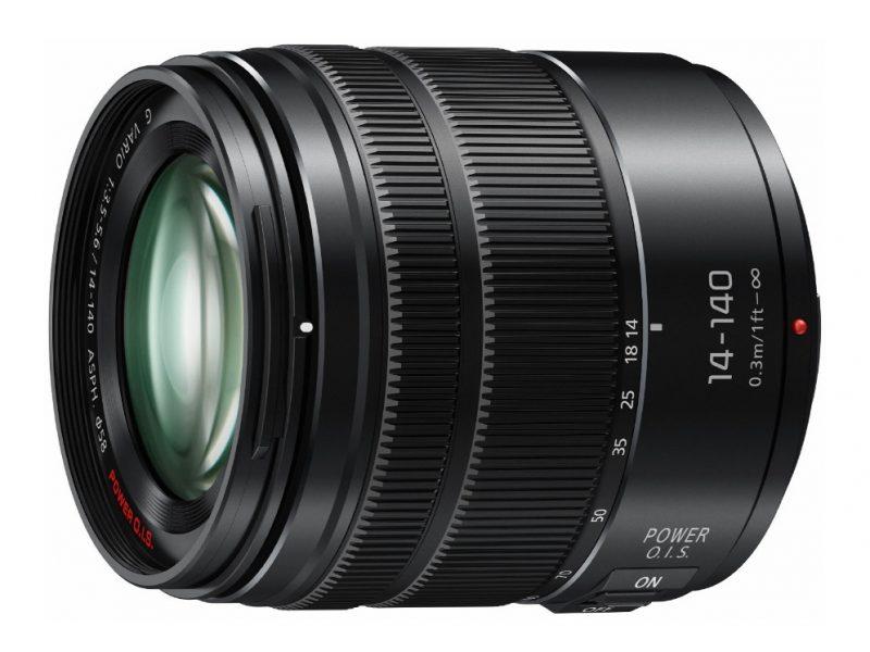 松下即将发布G90相机