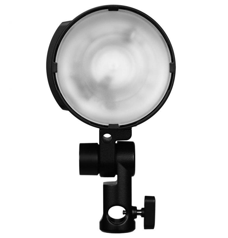 保富图Profoto发布新款B10 Plus闪光灯