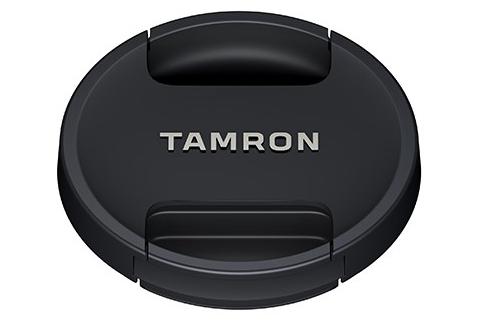 腾龙即将发布70-180mm F2.8 Di III VXD镜头