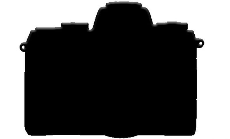 佳能EOS M7相机规格曝光