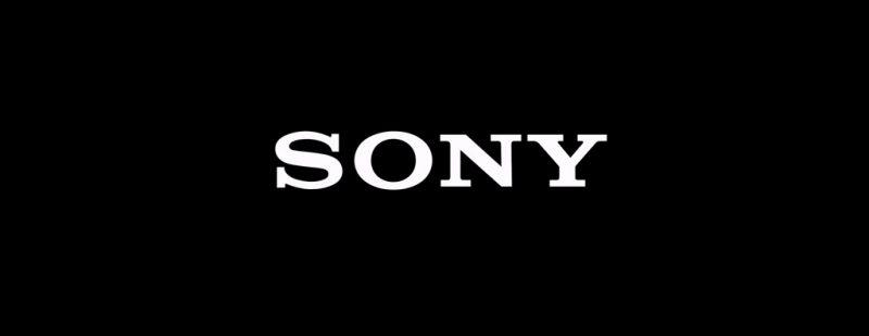 索尼将于2021年春季发布新款旗舰全画幅无反相机