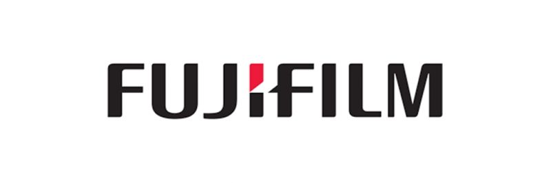 富士将于2021年发布XF 18mm F1.4、XF 70-300mm F4-5.6 OIS镜头