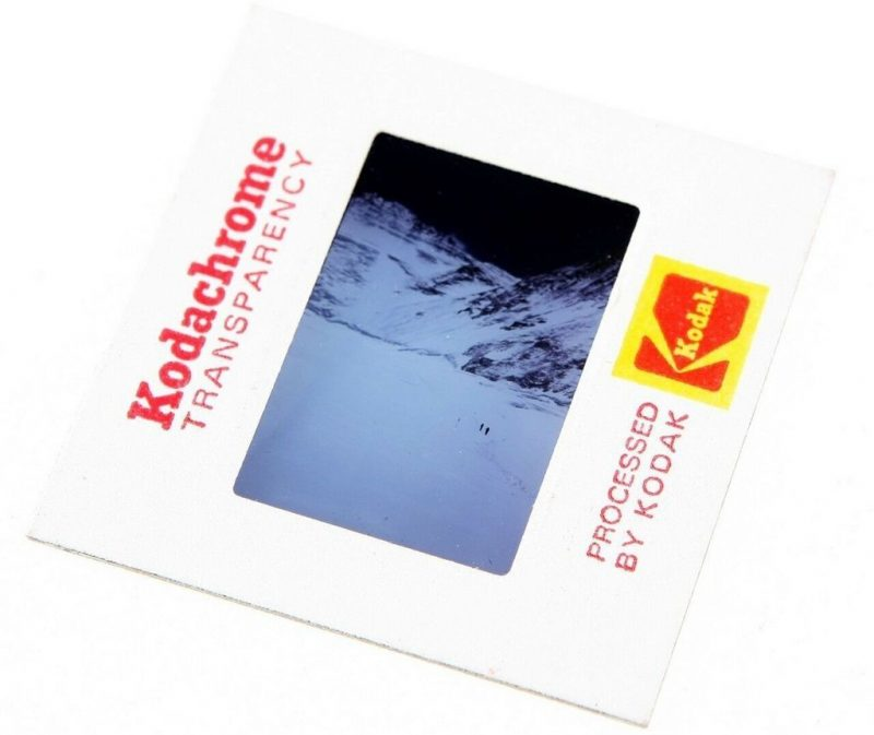 """具有历史意义的徕卡CL""""珠穆朗玛峰""""相机套装拍卖估计高达7万元"""