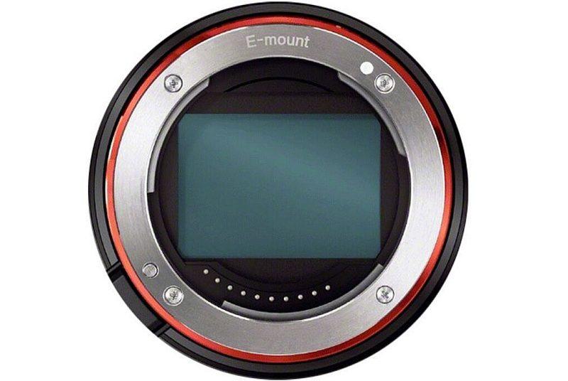 索尼将于3月16日发布FE 50mm F1.2 GM镜头