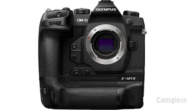 奥之心发布奥林巴斯OM-D E-M1X、E-M1 Mark III相机新版升级固件