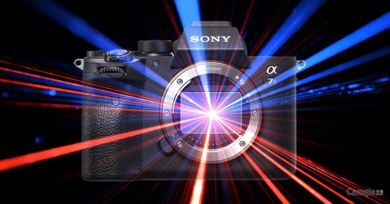 索尼正式警告:激光会损坏其相机传感器