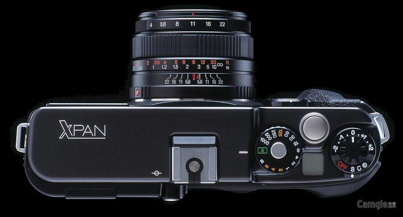 """为何哈苏具有""""贵族相机""""之称?"""